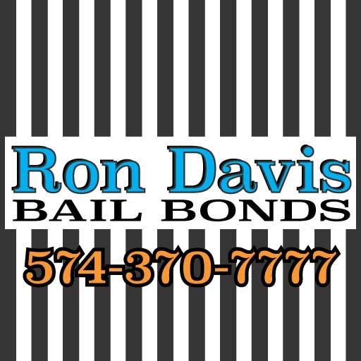 Ron Davis Bail Bonds
